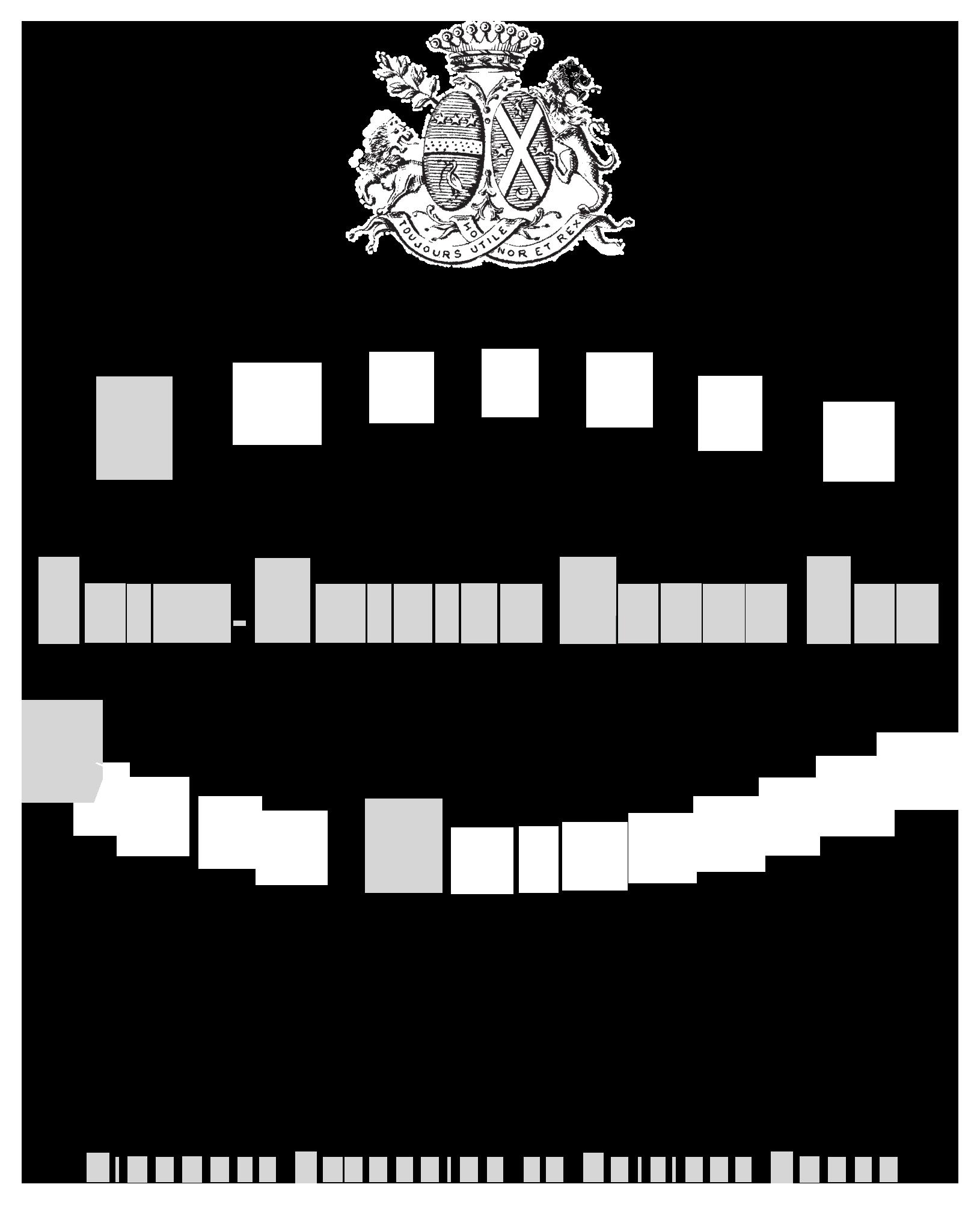 Château Vieux Taillefer Logo